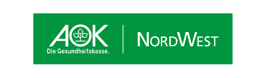 AOK Nord West