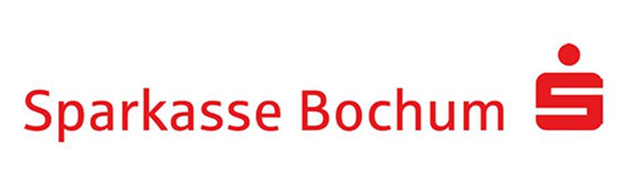 Sparkasse Bochum