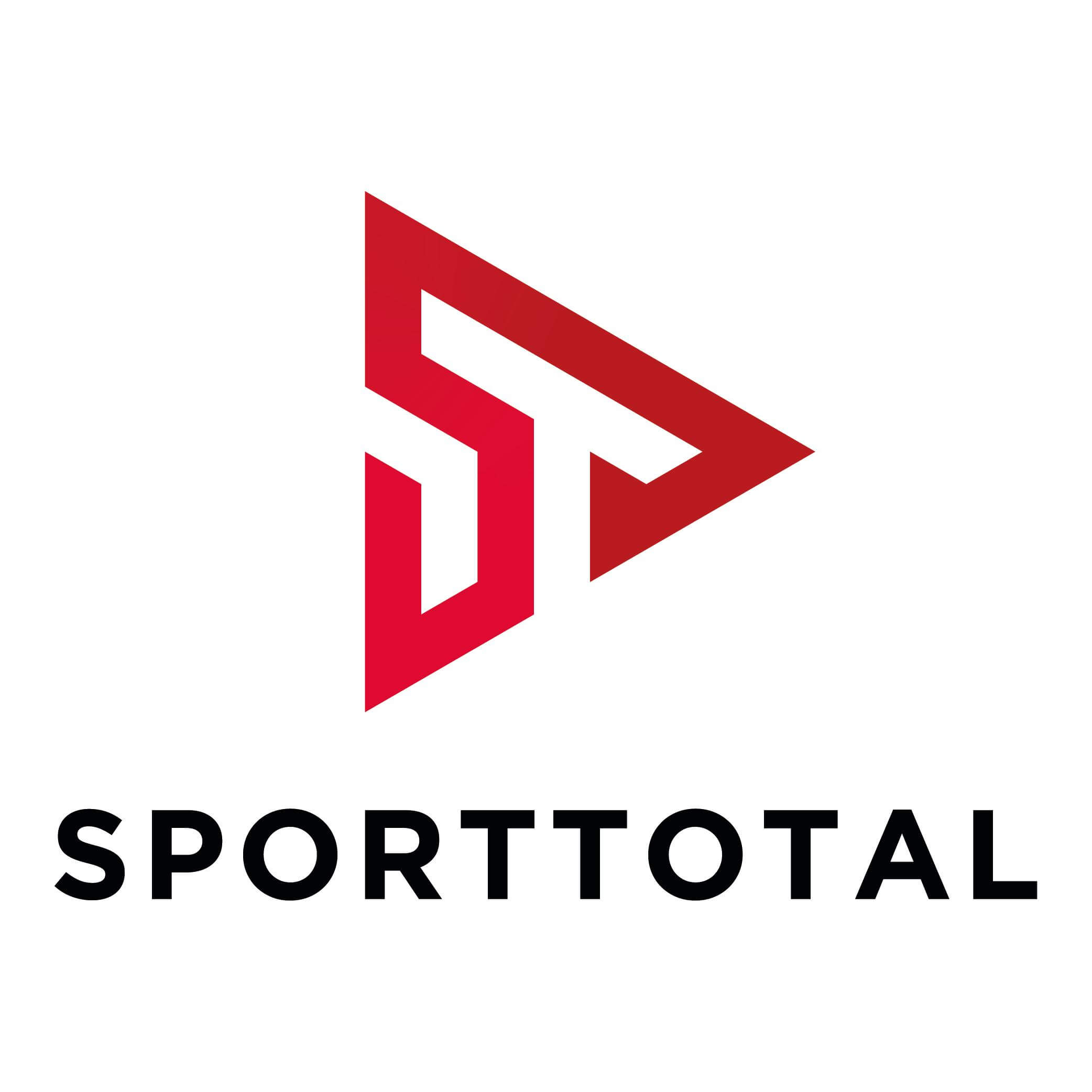 DJK TuS Hordel auf sporttotal TV