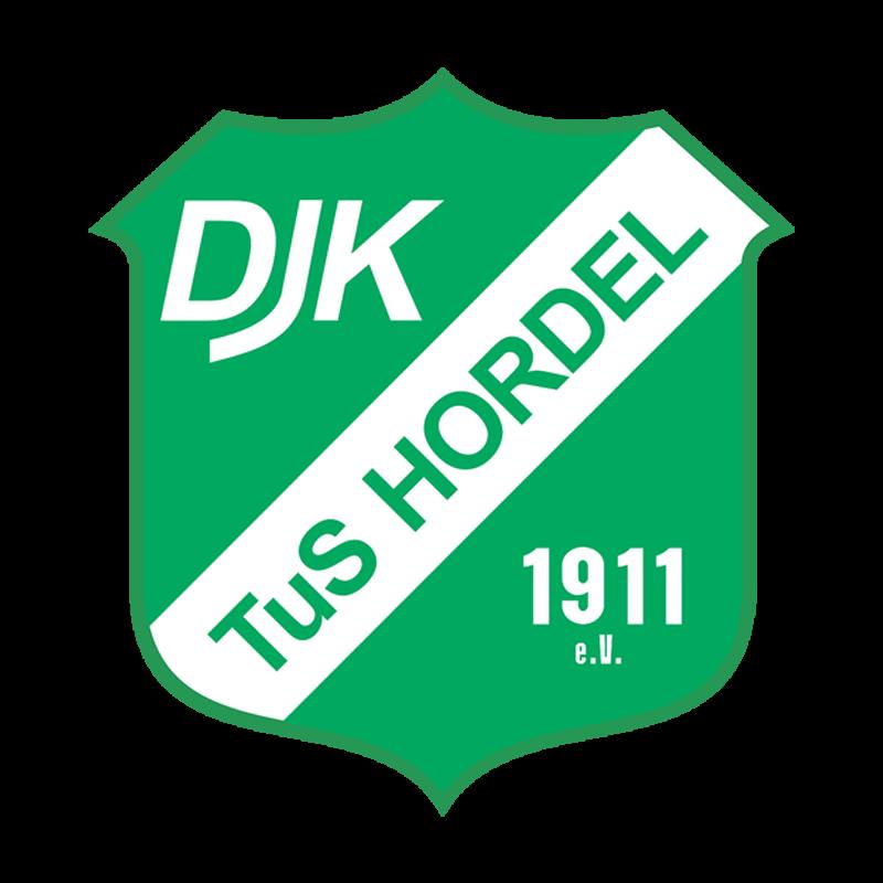 DJK TuS Hordel 1911 e.V.